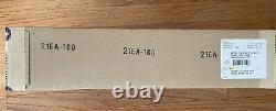 (1)2021-W AMERICAN SILVER EAGLE PROOF Type1, Mint item 21EA