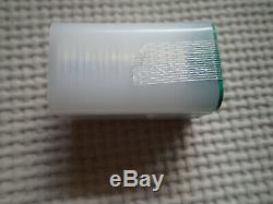 2015 1 oz. Silver American Eagles $1 BU Coins (2015) Lot, Tube, Roll of 20
