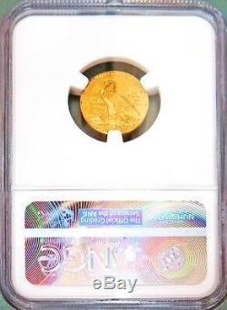 1926 Pièces D'or États-unis 2,5