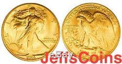 2018 W Pièce De Monnaie Américaine American Eagle Avec Preuve De Palladium Confirmée, Boîte Scellée À La Menthe Des États-unis Nouveau