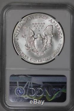 Pièce De Monnaie Américaine Originale De 1 000 $, Argent Sterling, Argent Américain 1986