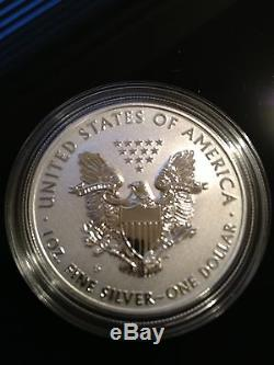Pro S 2012 À L'épreuve Inverse Inversée S Mint Mark 75th Anv Low Tirage Un Must Have