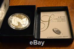 Set 1986 2019 S Dollar En Argent Americain Eagle Antiguaire Us Boites Menthe 34 Pieces